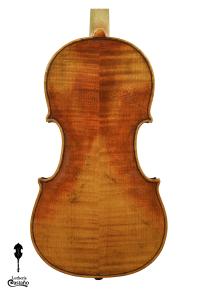 Fondo. Modelo-Guarneri-del-Gesù-1740