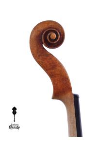 Voluta. Modelo-Guarneri-del-Gesù-1740