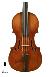 Tapa. Modelo-Guarneri-del-Gesù-1740